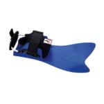 Adjustable Fins, Adjustable Swim Fins, Fins with Adjustable Size, Fins with Adjustable Foot Pocket